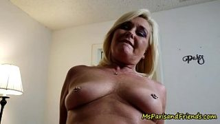 ms paris and her taboo tales summer vacation